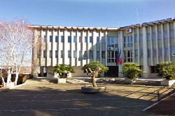 Venticano, Municipio