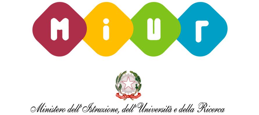 Miur Calendario Scolastico.Regione Campania Definito Il Calendario Scolastico 2019