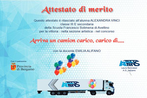 Screenshot_2019-06-27 Microsoft Word - Comunicato Alexandra Vinci docx - Comunicato Alexandra Vinci pdf