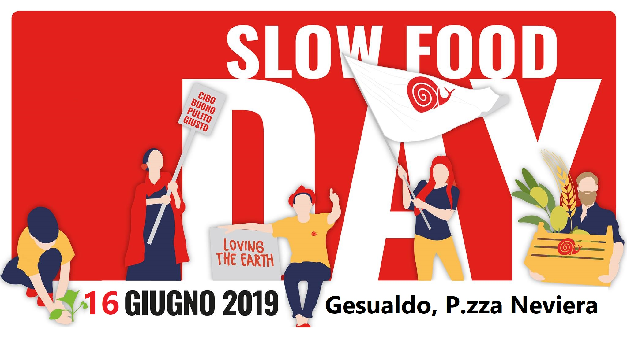 Slow-Food-Day-2019-a-Roseto-degli-Abruzzi