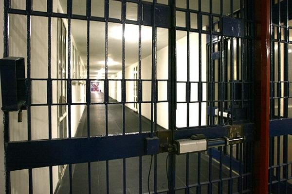 carcere-rebibbia