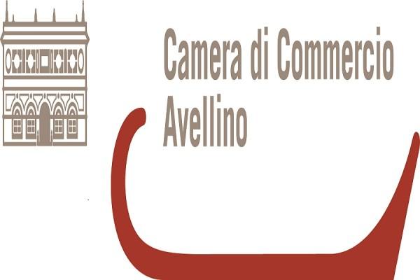 Camera-Commercio-Avellino-contributi-imprese-per-fiere