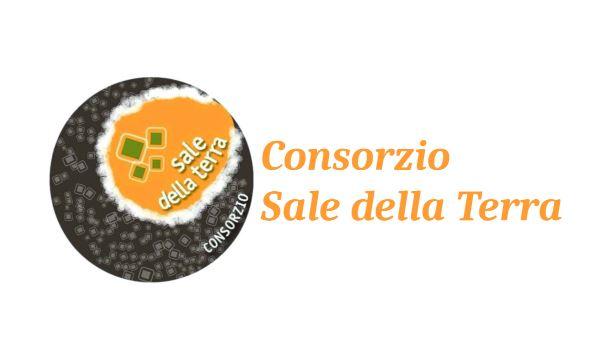 sale_della_terra
