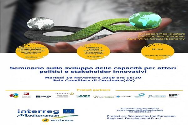 19-11-19_poster_embrace_cervinara_rid