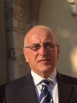 Angelo Frattolillo