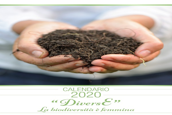 Risultati immagini per diverse calendario biodiversità