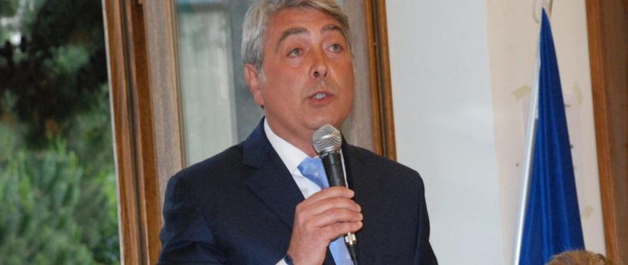 Domenico-Biancardi-sindaco-Avella-e1463054242121-1440x564_c