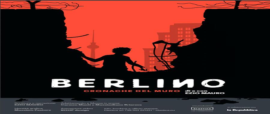 Screenshot_2019-11-18 Berlino_no banda - Berlino_EzioMauro_locandina pdf