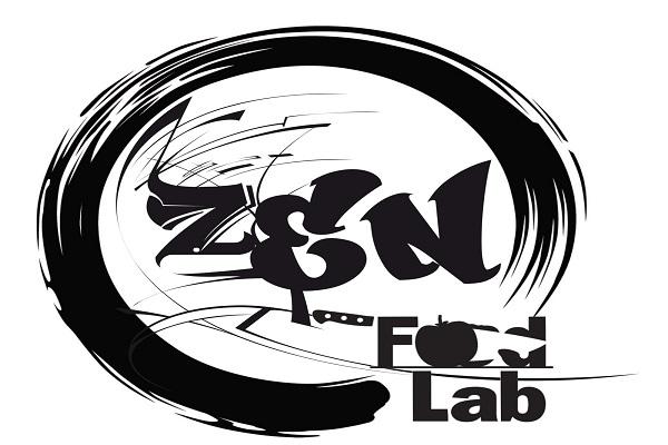 Zen Food Lab