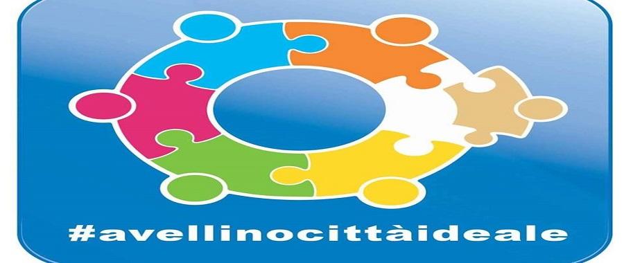 avellino-città-ideale-e1555701162147