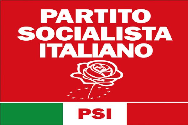 psi-logo@3x1