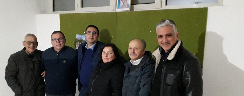 I-6-Volontari-Irpini-di-Radio-Maria-1440x564_c