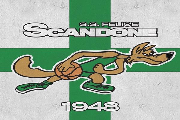 scandone-avellino-logo11