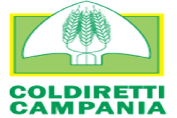 Coldiretti Campania