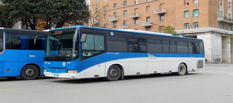 Linea air-2