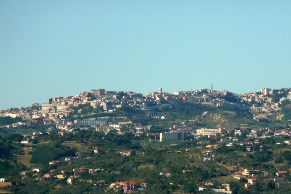Ariano_Irpino_full_view