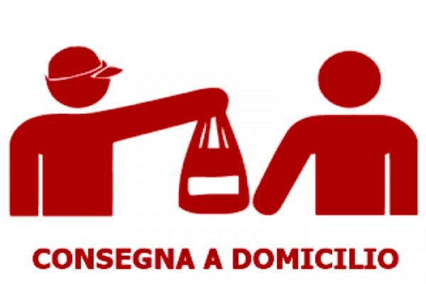 consegna_domicilio-300x210_0-2