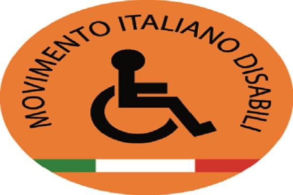 Disabili Italiani