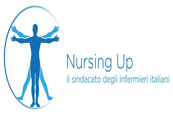 00-Logo-Nursing-Up-1