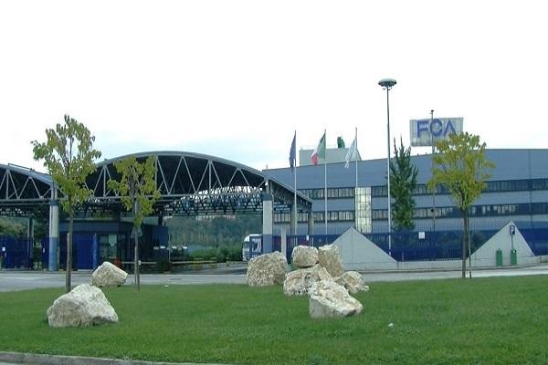 fca-stabilimento-pratola-817x404_c