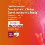 martedì dell'innovazione 8 settembre