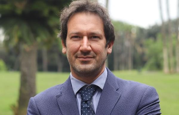 Michele-Cammarano