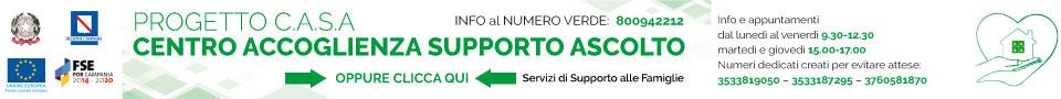 banner PROGETTO ITIA CASORIA AZIONE A