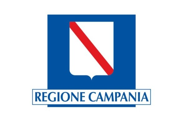 bonus-fitti-regione-campania
