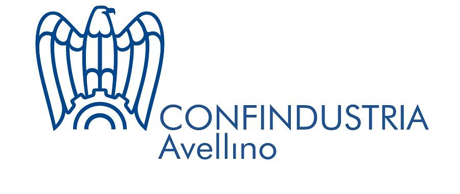 Confindustria_AV