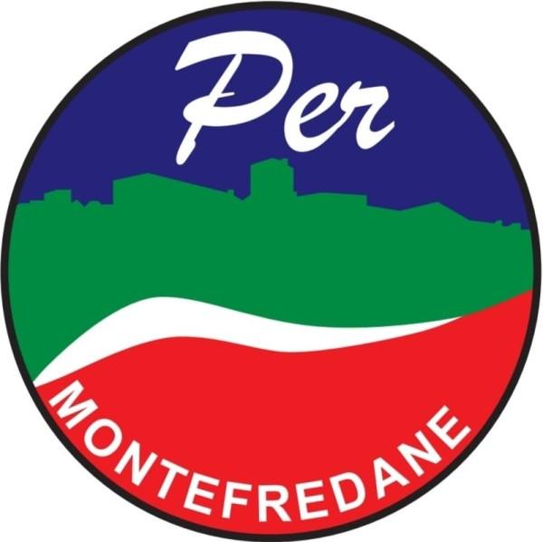 per Montefredane